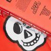 krom-jody-barton-skeletons