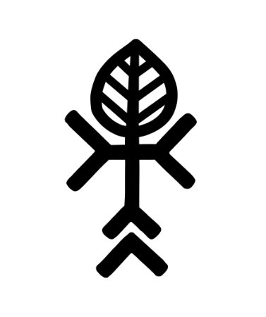 Image de la catégorie Nativ Kendamas