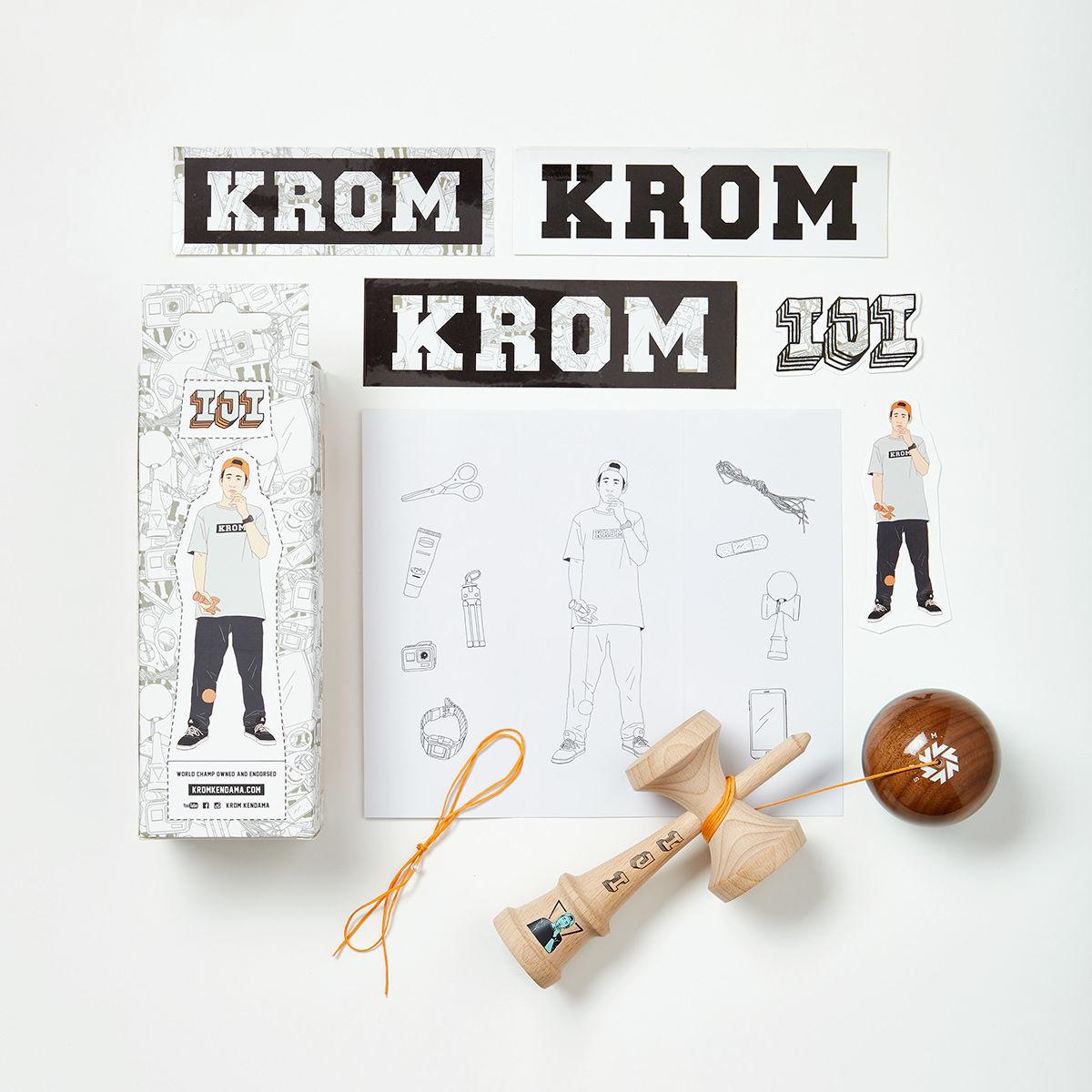 krom-pro-iji