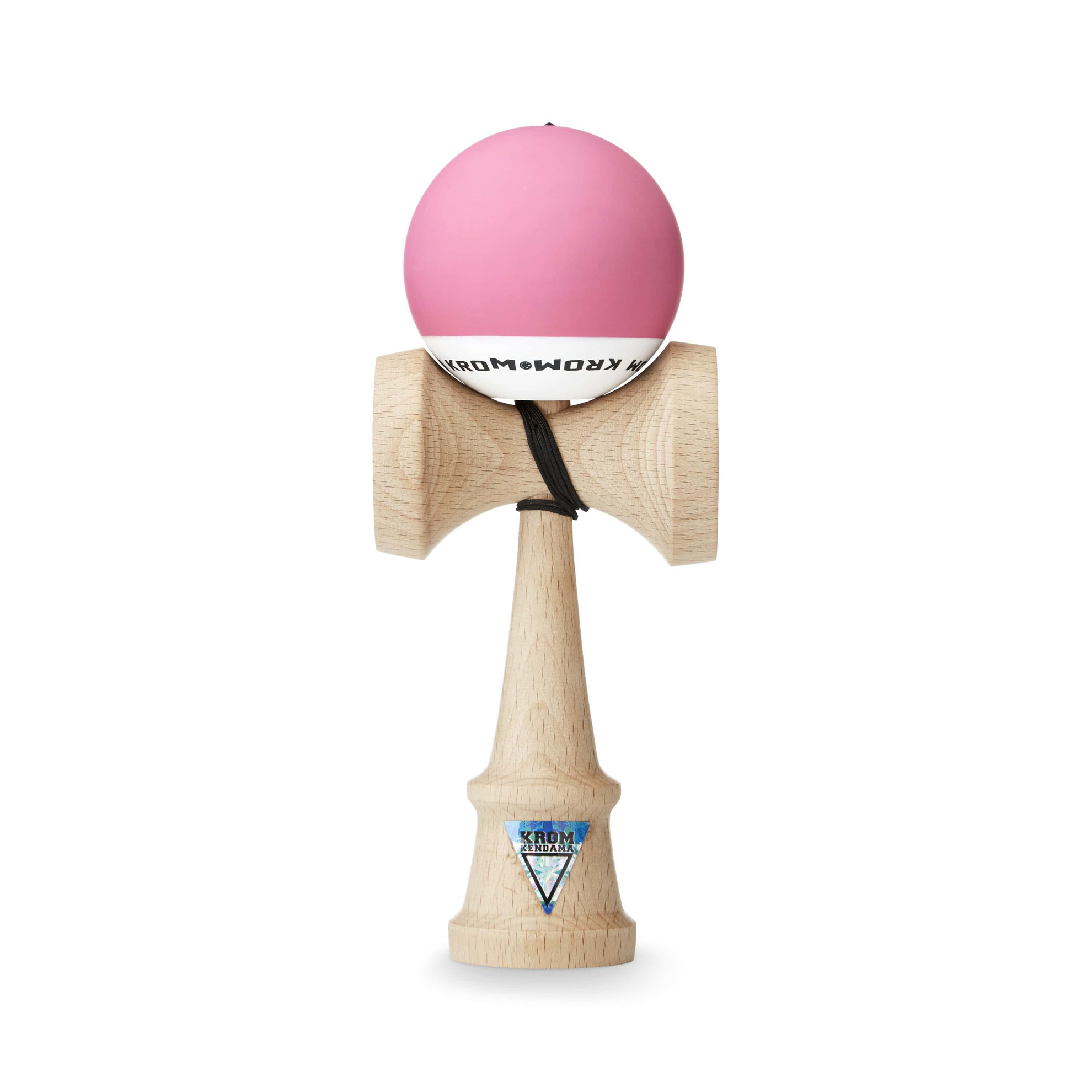 krom-pop-pink