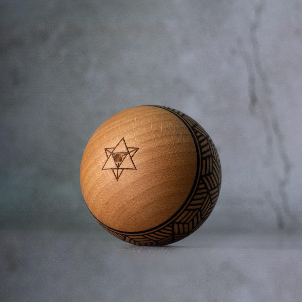 kendamaisr-tama-rhino-cube
