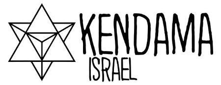 Image de la catégorie Kendama ISR