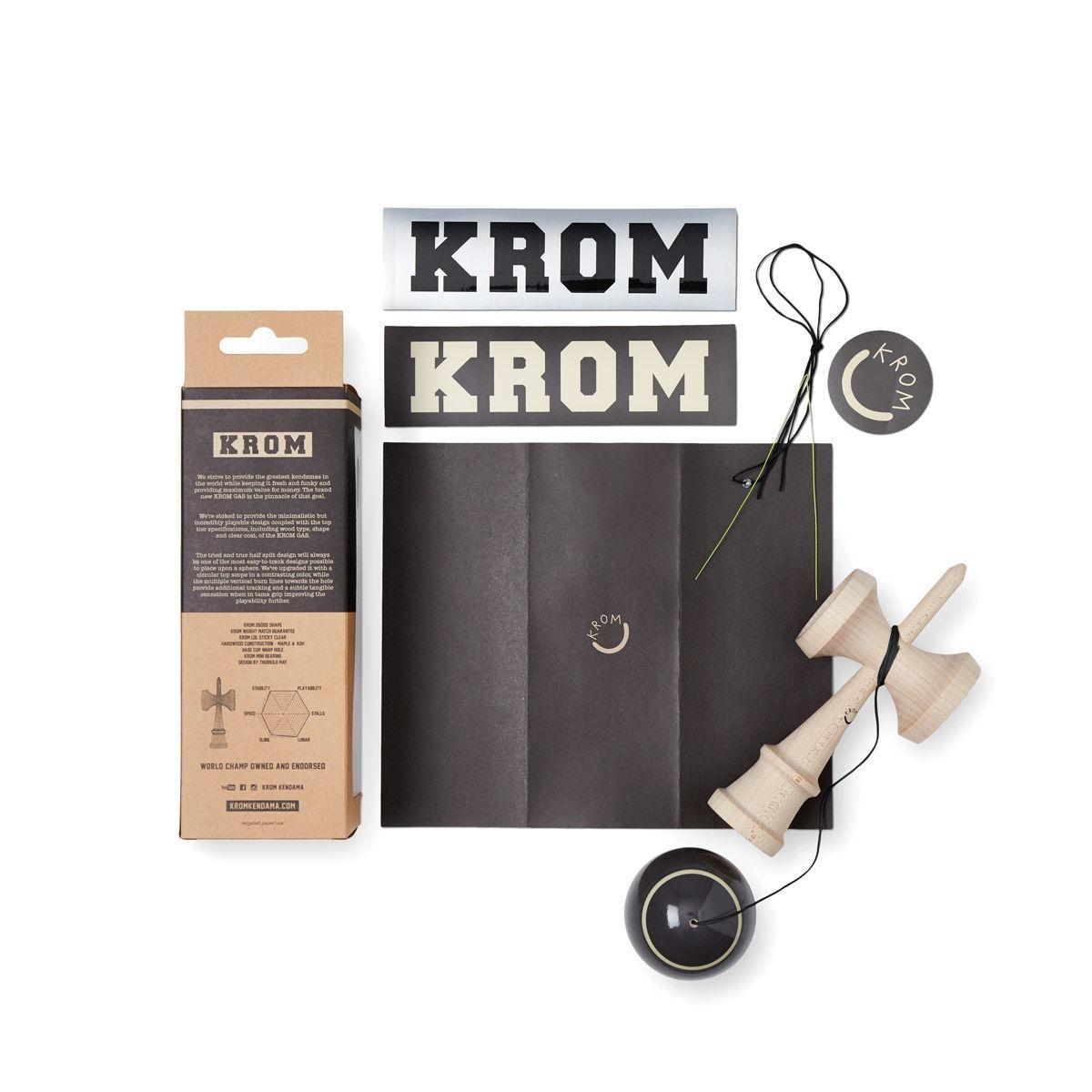 krom-gas-charcoal-swiss-kendama