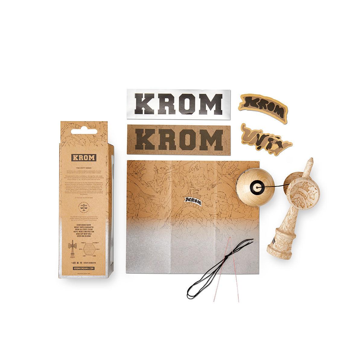 krom-unity-halcyon