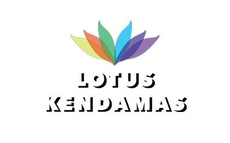 Picture for category Lotus Kendamas