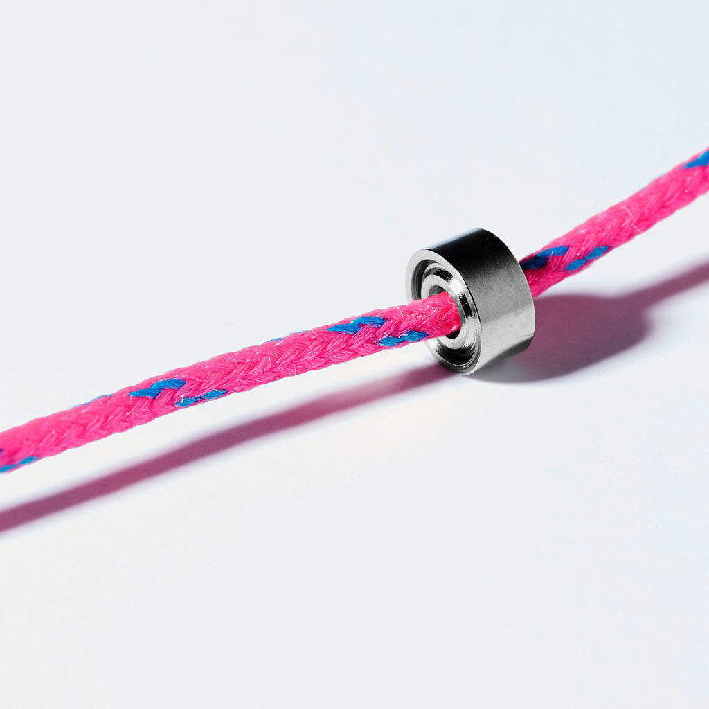 krom neon string pack switzerland