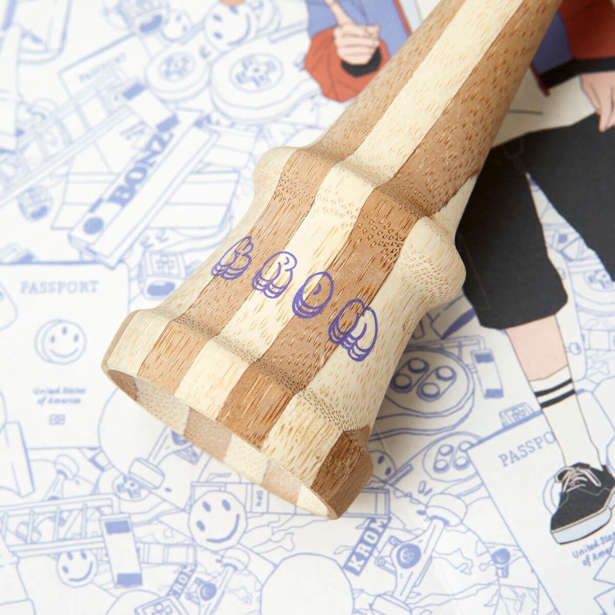krom-pro-bamboo