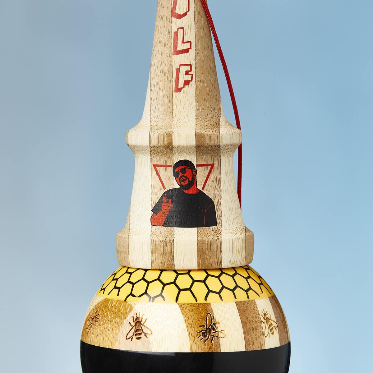 krom-pro-bamboo-rolf