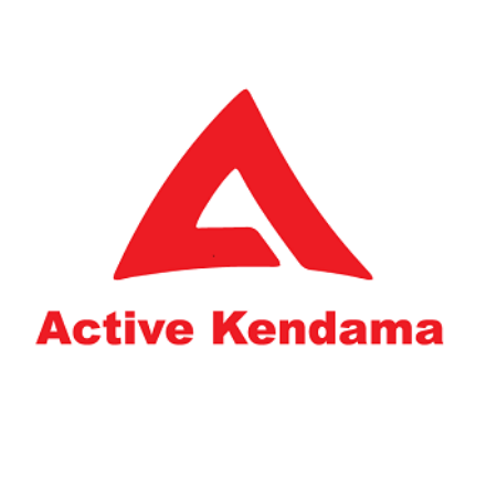 Picture for category Active Kendama